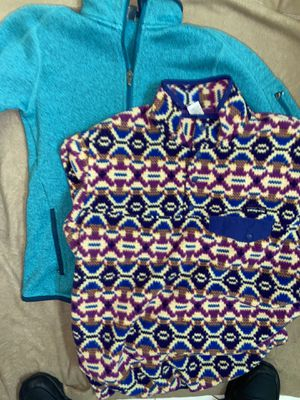 Lot of 2 womens large small for Sale in Tucker, GA