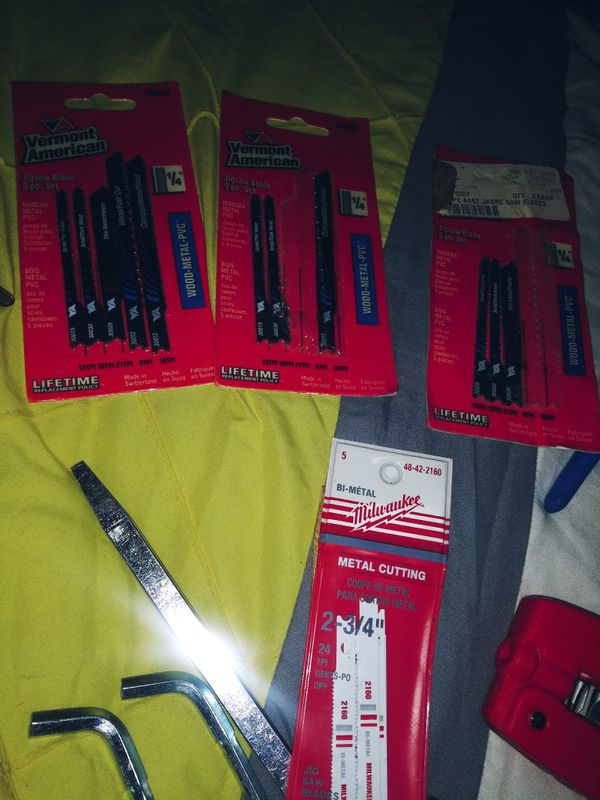 ALL TOOLS IS FOR 30$ MUST PICK UP GOOD DEAL