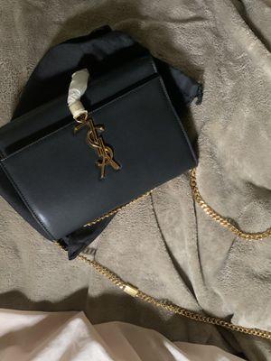 YSL Bag Shoulder Bag Flawless for Sale in Linden, NJ