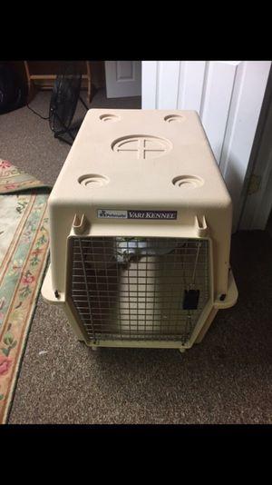Intermediate Dog Kennel for Sale in West Bloomfield Township, MI