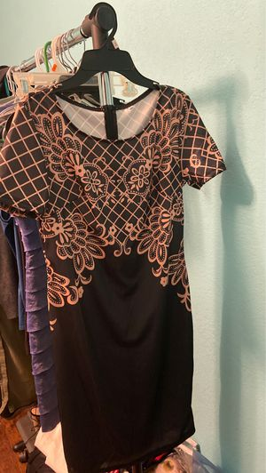 Dress for Sale in San Antonio, TX