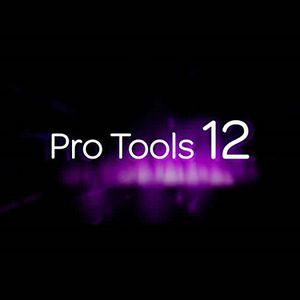 Pro Tools 12 Full Version ( Only for WINDOWS ) for Sale in Kissimmee, FL