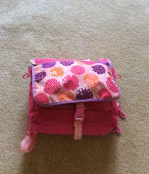 Messenger bag for Sale in Redmond, WA