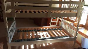 Bunk beds for Sale in Homer Glen, IL