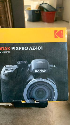 Kodak digital camera for Sale in Portsmouth, VA