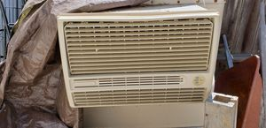 Champion 5000 cfm window cooler for Sale in Visalia, CA