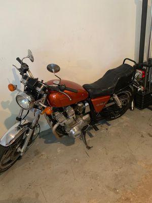 Suzuki 81 for Sale in Meriden, CT