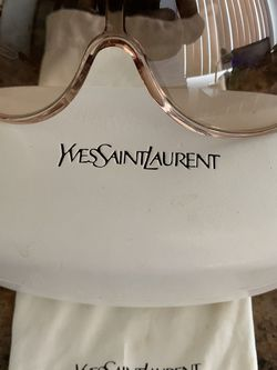 YvesSaintLaurent for Sale in Newburgh Heights,  OH