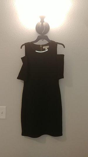 Michael Kors Cocktail Dress for Sale in Clovis, CA