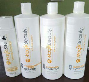 Keratin Hair Treatment Kit for Sale in Lakeland, FL