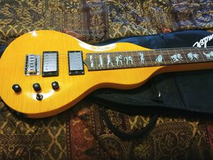 Lap Steel guitar for Sale in Puyallup, WA