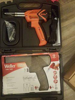 Welder 140w for Sale in SeaTac,  WA