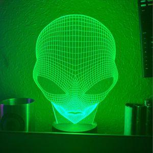 Alien 👽 for Sale in Corona, CA
