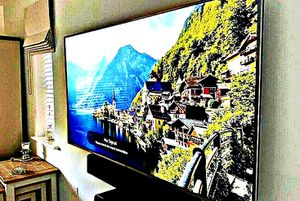 FREE Smart TV - LG for Sale in Toledo, OH