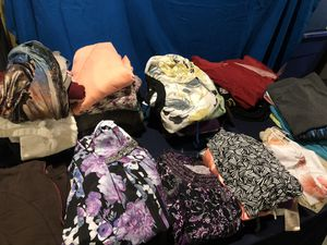Large lot of women's medium clothes for Sale in Washington, PA