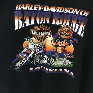 Harley Davidson 3xl t-shirt for Sale in Columbus, OH