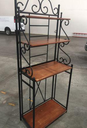 Baker rack for Sale in Compton, CA