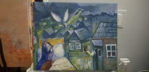 Art work for Sale in Fairfax, VA