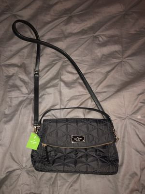 Kate spade crossbody purse for Sale in North Port, FL