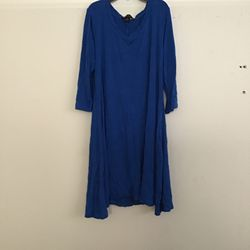 WetSeal Dresses With Mid Way Sleeves for Sale in San Angelo,  TX