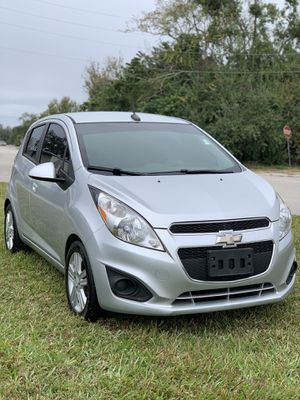 Chevy SPARK 2014 85k Miles 😈 for Sale in Kissimmee, FL