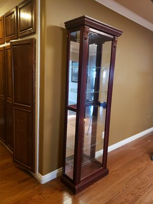 Cabinet for Sale in Ontario, CA