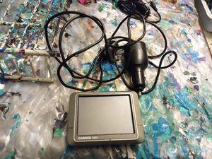 Garmin GPS for Sale in Hobe Sound, FL