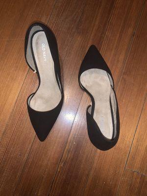 Women's size 9 high heels for Sale in Winthrop, MA