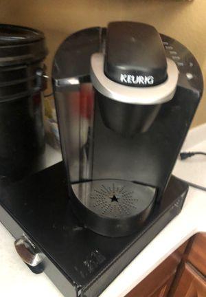 Keurig for Sale in Denver, CO