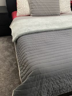 IKEA Bed Frame Full Size for Sale in Broomfield,  CO