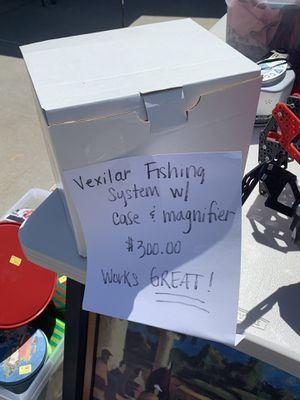 Fish Finder for Sale in Lincoln, NE