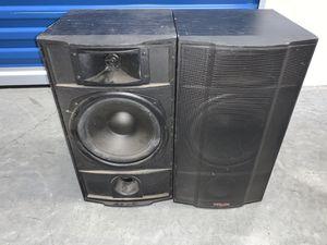 Klipsch KSB 3.1 Audiophile Speakers for Sale in Los Angeles, CA