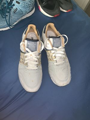 Reebok GL classic leather 6000 for Sale in Winter Haven, FL