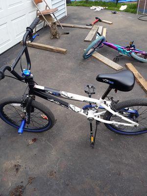 Boys 20' bike for Sale in Flint, MI