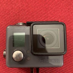 GoPro Hero Plus for Sale in North Tustin, CA