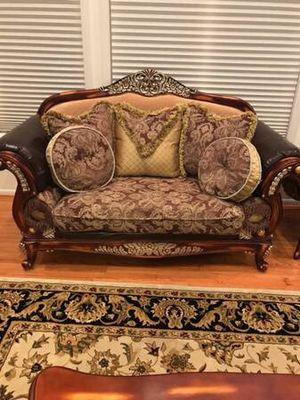 Beautiful Furniture Set for Sale in Grosse Pointe Park, MI