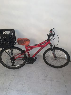 Road master mountain bike for Sale in Brooklyn, NY