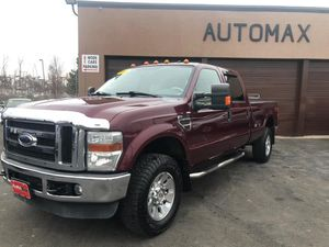 2008 Ford F-350 for Sale in West Hartford, CT