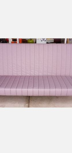 Futon With Steel Frame for Sale in Tinicum Township,  PA