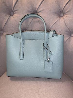 Kate spade handbag for Sale in Indianapolis, IN