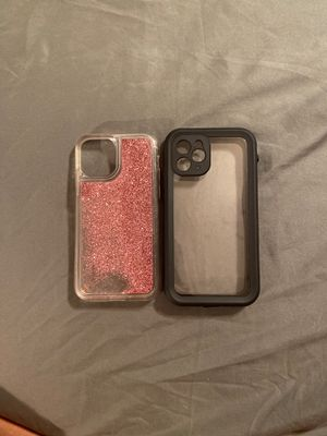 iPhone 11 Pro cases for Sale in Pelahatchie, MS
