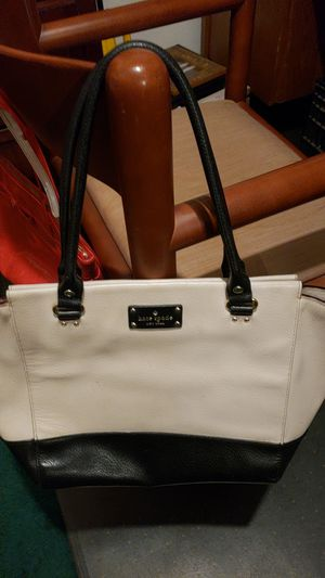 Kate spade purse for Sale in Riverside, CA