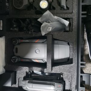 DJI MAVIC PRO DUAL ENTERPRISE DRONE for Sale in Houston, TX