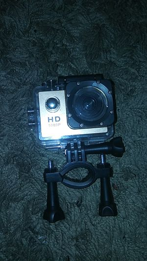 Action camera for Sale in Moreno Valley, CA