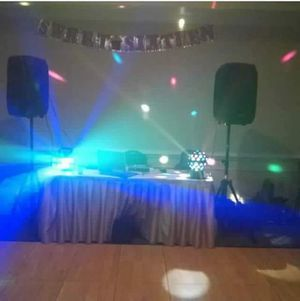DJ for Hire for Sale in Rincon, GA