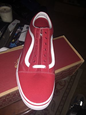 Vans Old Skool Size 13!! for Sale in Oakland, CA