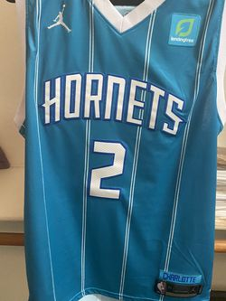 Hornets Jersey for Sale in Chandler,  AZ