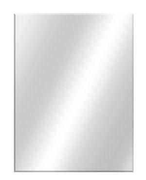 Frameless wall point mirror for Sale in Alexandria, VA