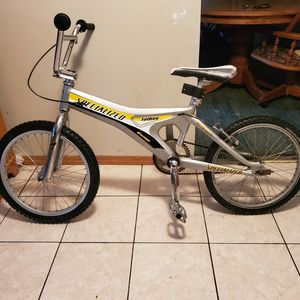 Vintage Specialized Fatboy Hemi Comp for Sale in Bassett, CA