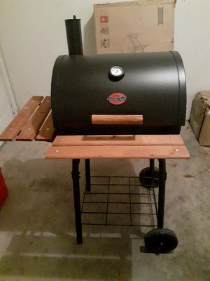 Bbq grill for sale for Sale in Fort Worth, TX